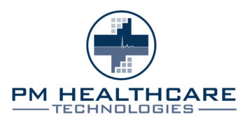 PM Healthcare Technologies